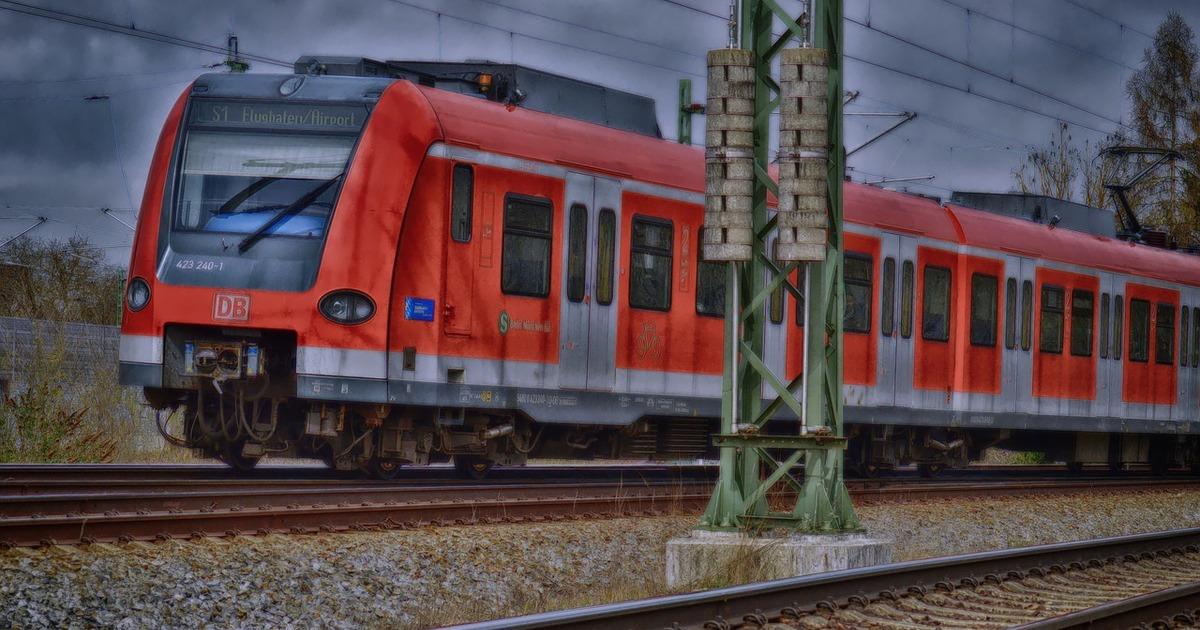 Gong Fm Regensburg Frequenz
