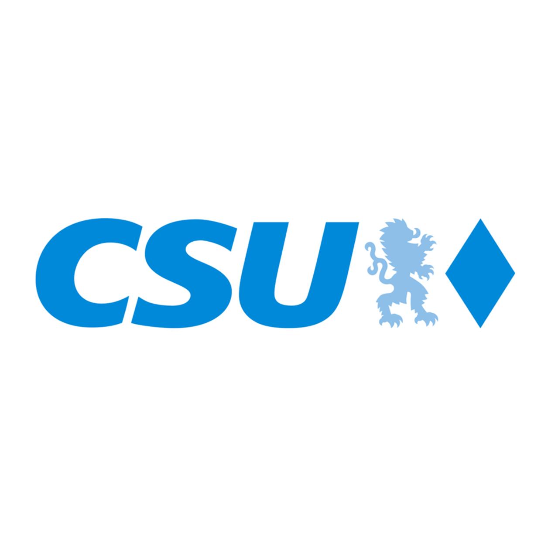 © CSU