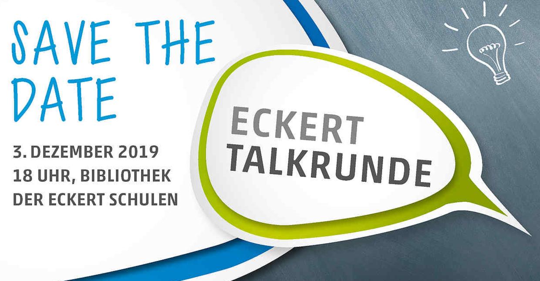 © www.eckert-schulen.de