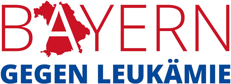 © www.bayern-gegen-leukaemie.de