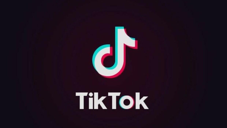 © TikTok