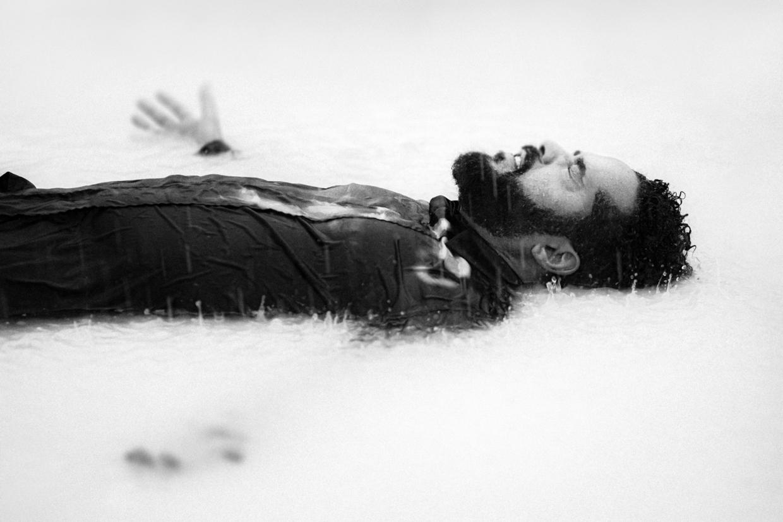 Adel Tawil, © Enes Kucevic