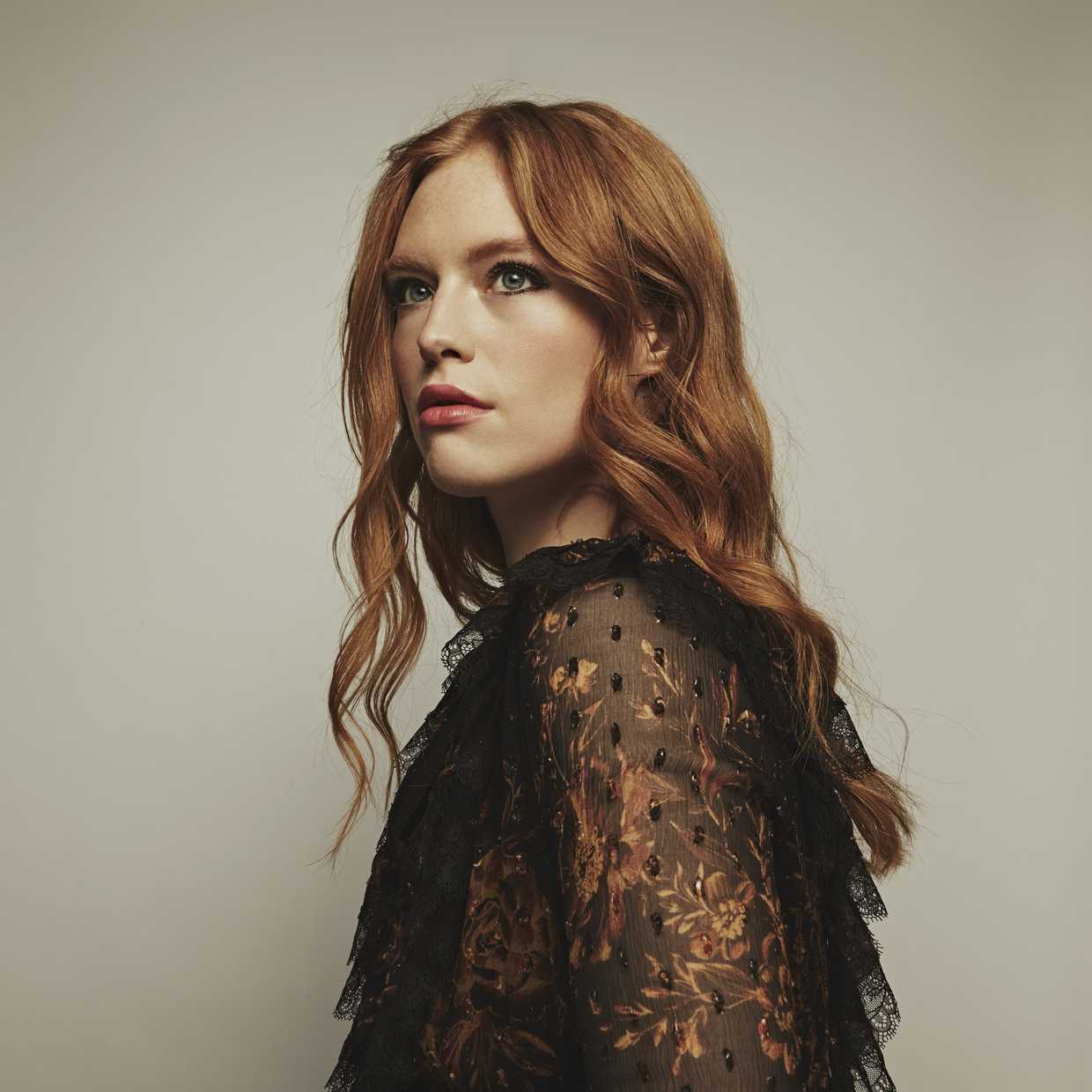 Freya Ridings, © Universal Music