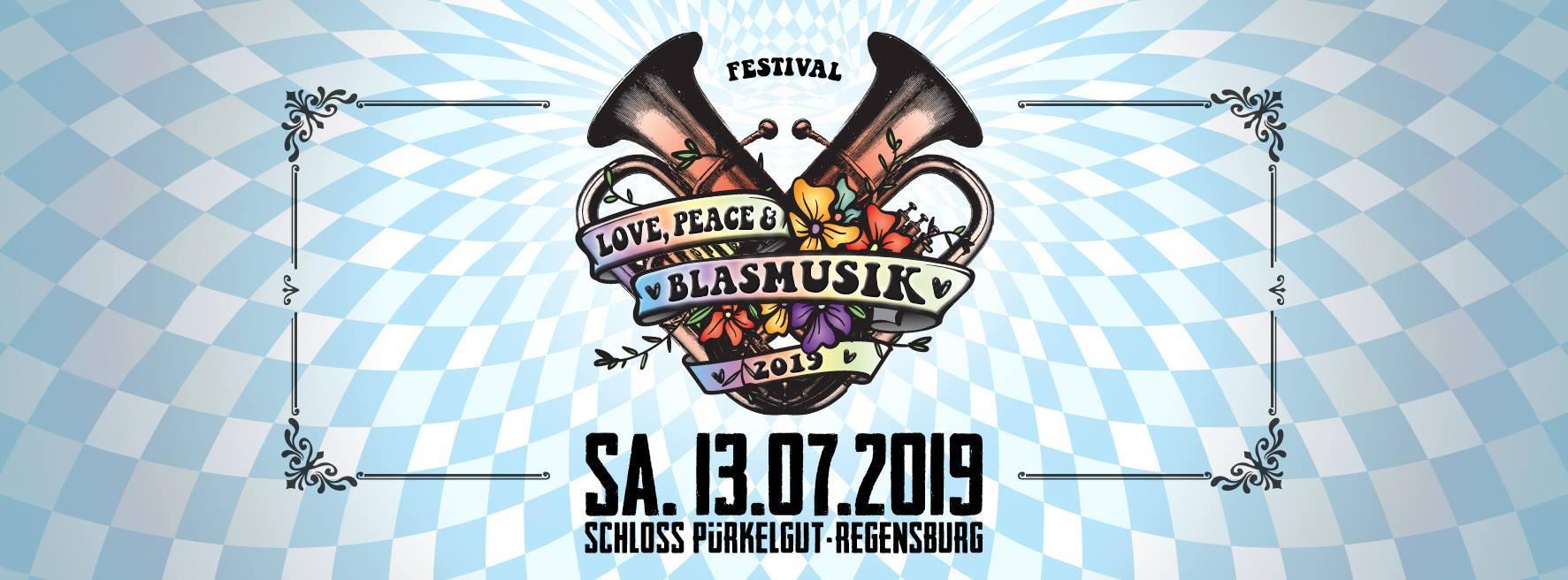 © lovepeaceundblasmusik.de