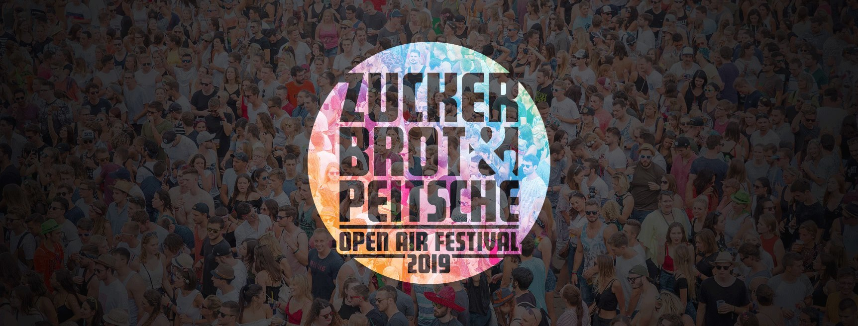 © Zuckerbrot & Peitsche Open Air